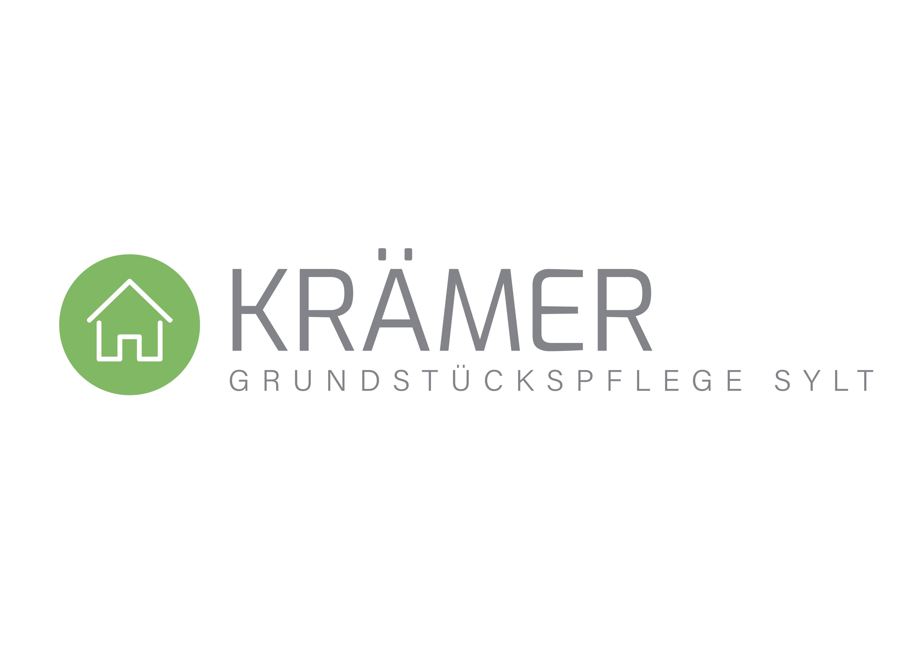 Ferienvermittlung Objektbetreuung Grundstückspflege auf Sylt